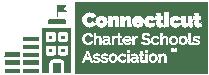 Connecticut Charter Schools Association Logo